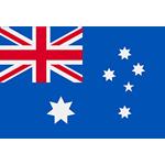 Австралийский английский