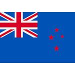 Новозеландский английский