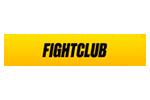 Fight Casino
